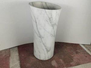 marble pedestal basin (1)