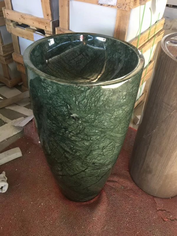 pedestal sink marble (3)
