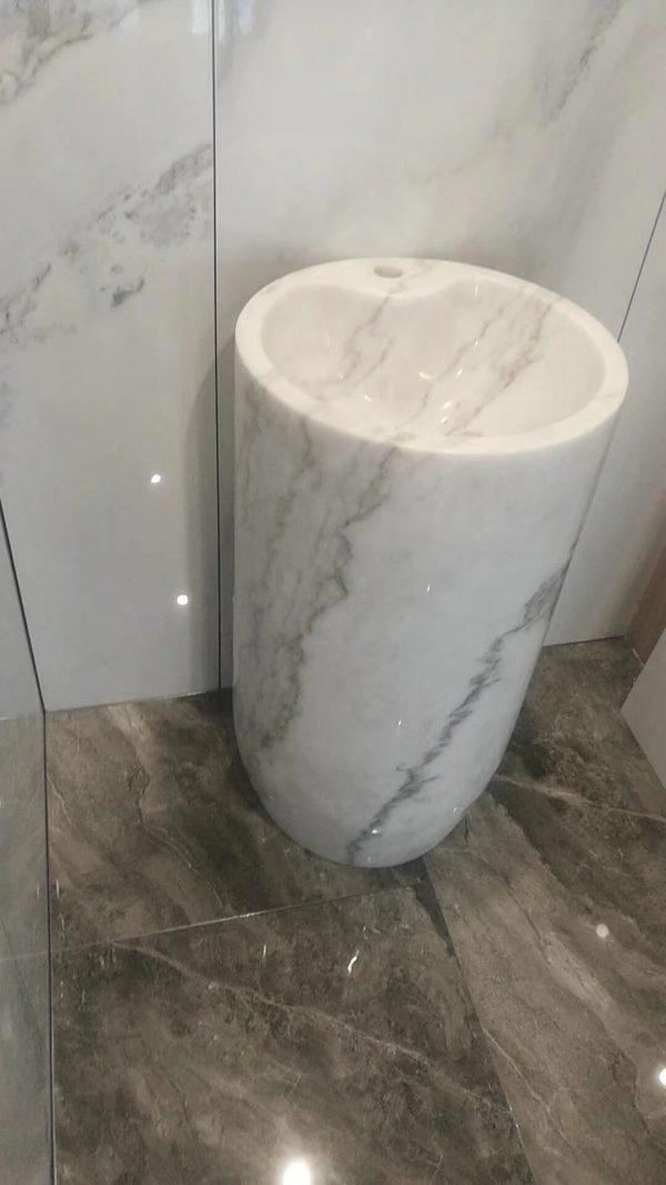 pedestal sink stone (1)