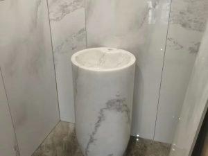 pedestal sink stone (2)