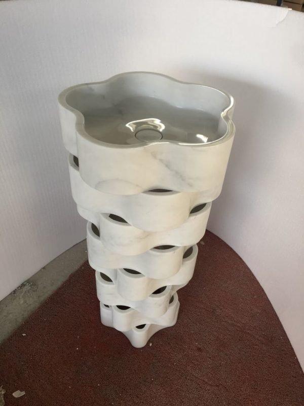 sink pedestal (1)