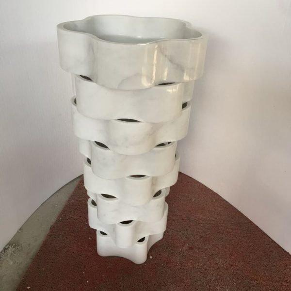 sink pedestal (2)