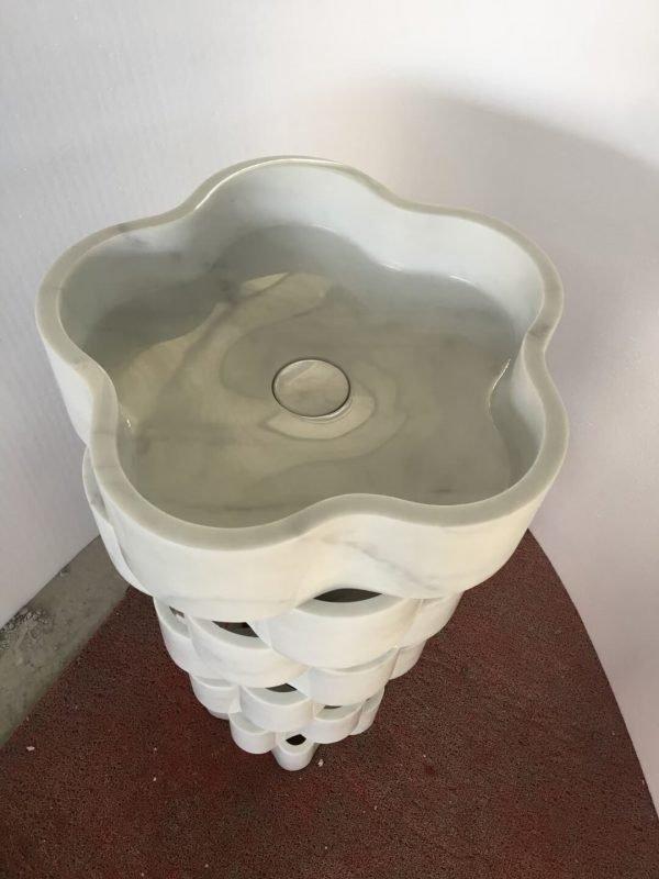 sink pedestal (3)