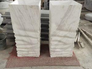 stone pedestal (2)