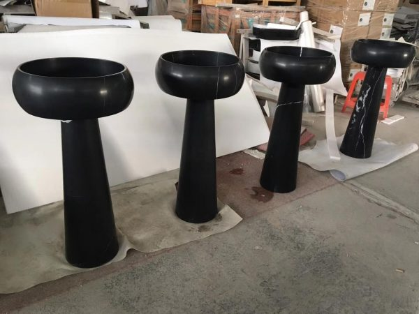 stone pedestal sinks (1)