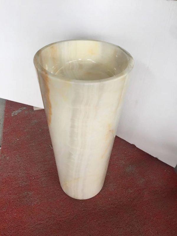 stone sink pedestal (1)