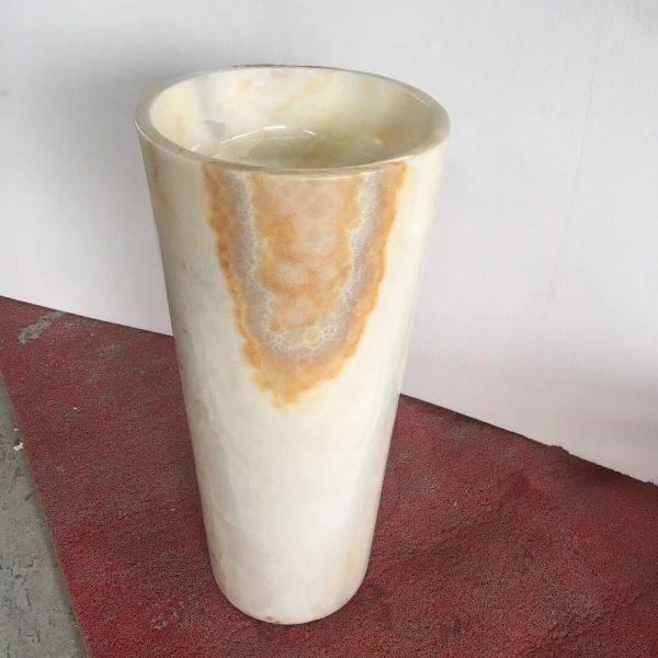stone sink pedestal (5)