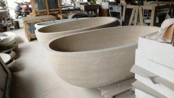 stone tub (1)