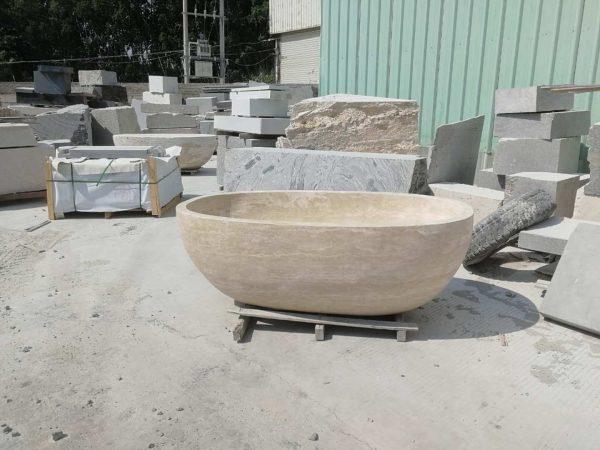 stone tub (2)