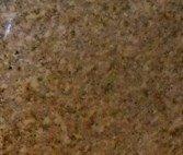 rustic granite