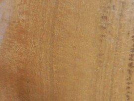 wooden yellow
