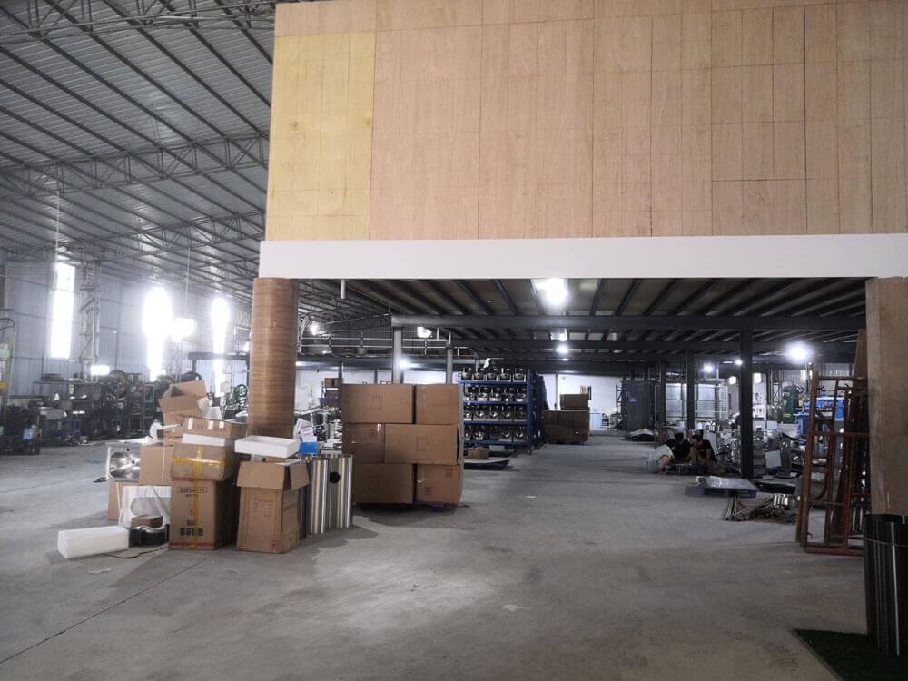 sus sink factory (3)