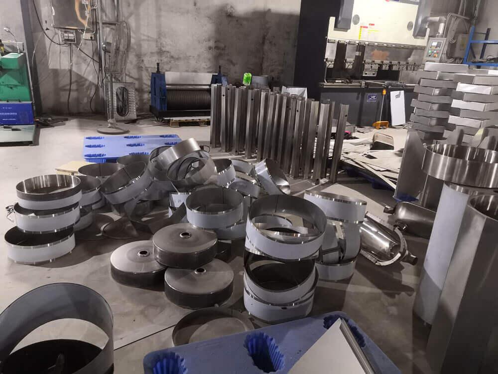 sus sink factory (4)