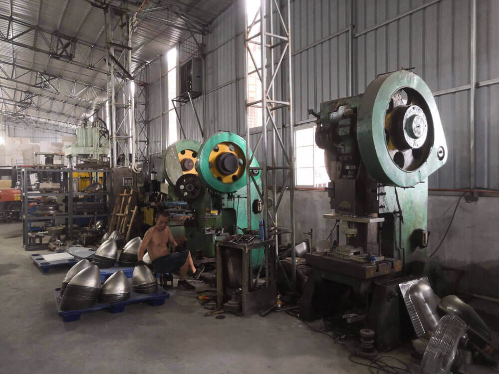 sus sink factory (6)